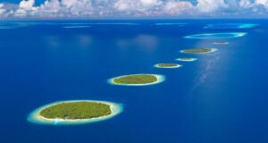 Baa-Atoll-in-Maldives-09